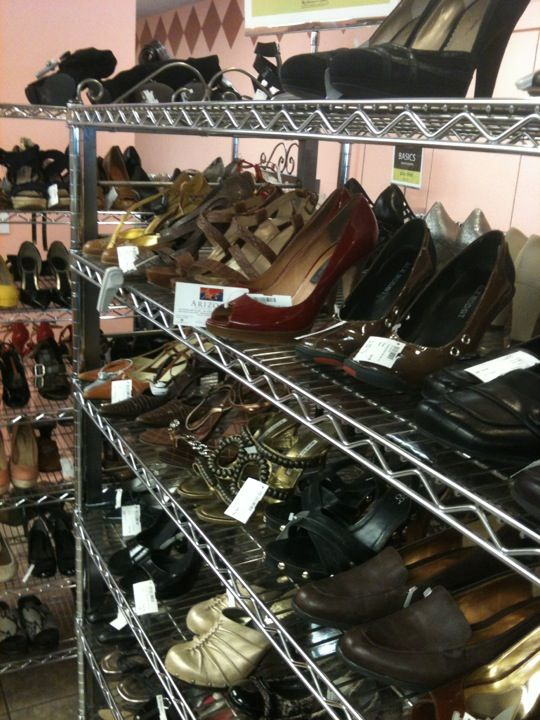Consignment clothing stores phoenix Clothing stores