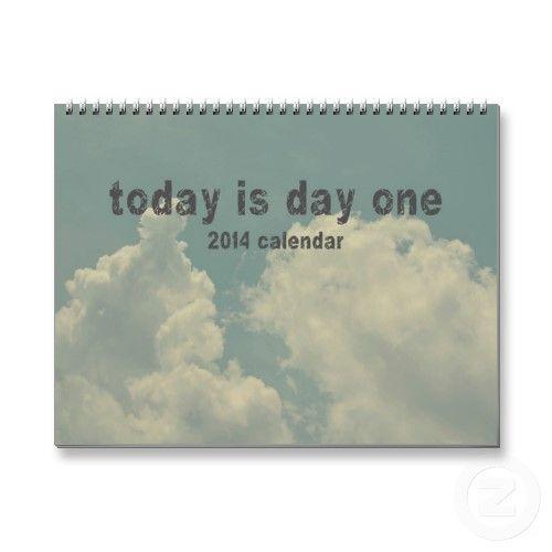 Calendar Inspirational Quotes : Inspirational quotes calendar quotesgram