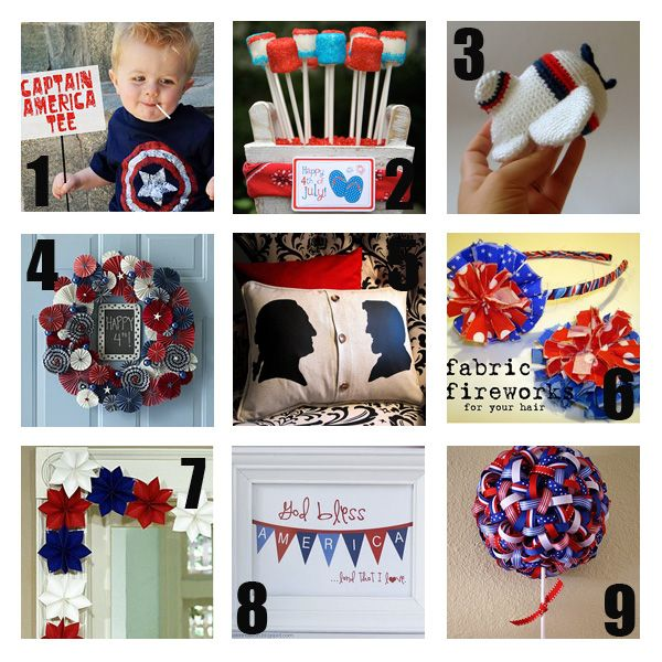 funny 4th of july birthday cards
