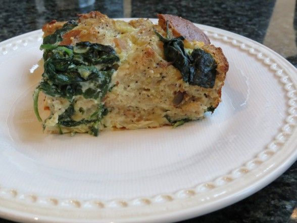 ... spinach and feta clafoutis spinach and feta fritters spinach and feta