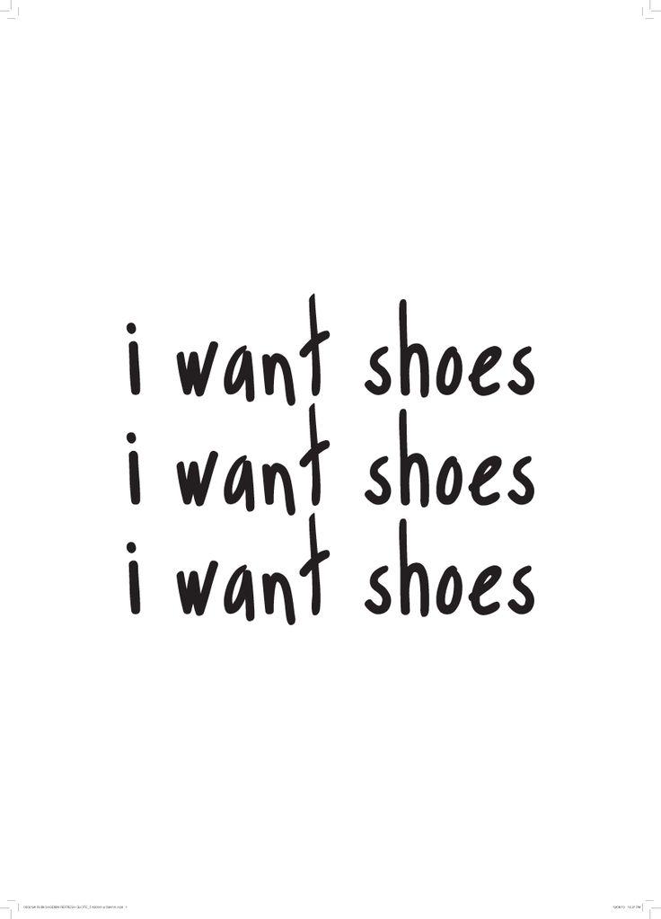 Shoe Lover Quotes. QuotesGram
