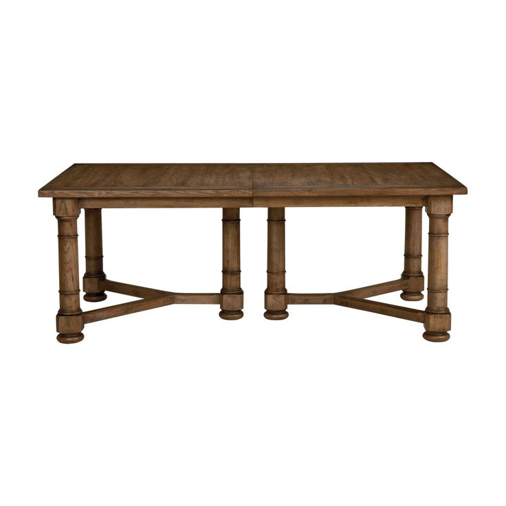 HD wallpapers ethan allen delphi dining table review
