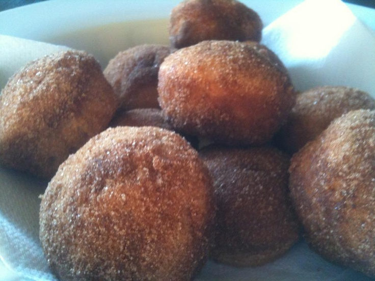 ... ://smittenkitchen.com/2011/12/cinnamon-brown-butter-breakfast-puffs
