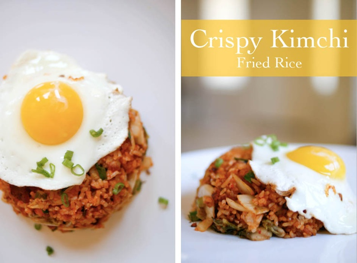Pin by Rosesa on Korean Recipes | Pinterest