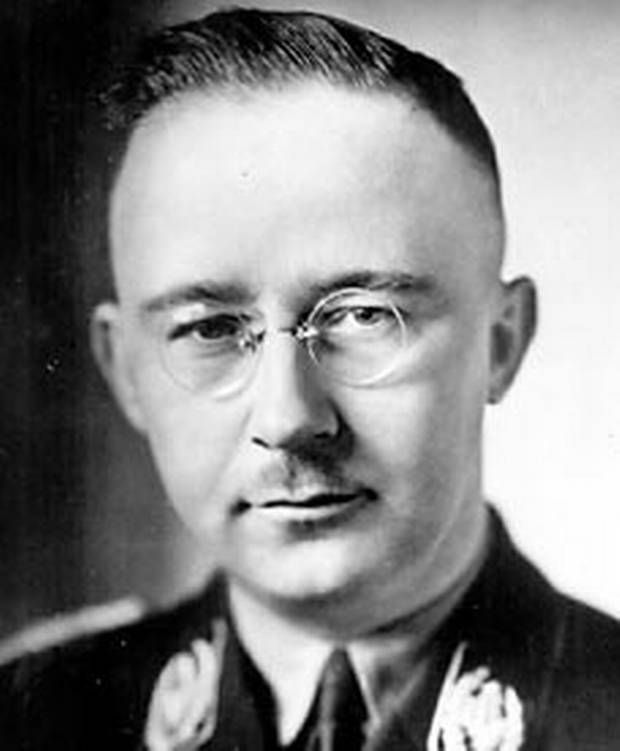 Citaten Hitler Sebenarnya : Pinterest