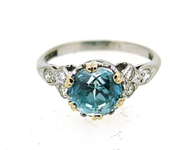antique rings antique rings brisbane