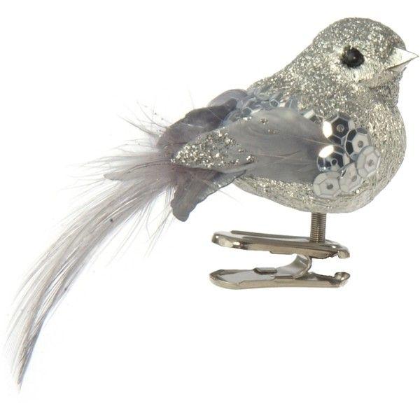 Christmas Tree Decorations Bird : Pin by lisa ingram on christmascrazy