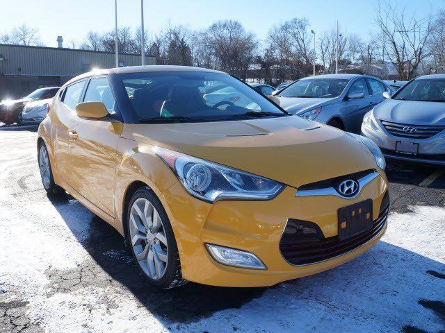 Hyundai Used Cars Ny Pin by Recycler Classifieds on Classified Cars | Pinterest