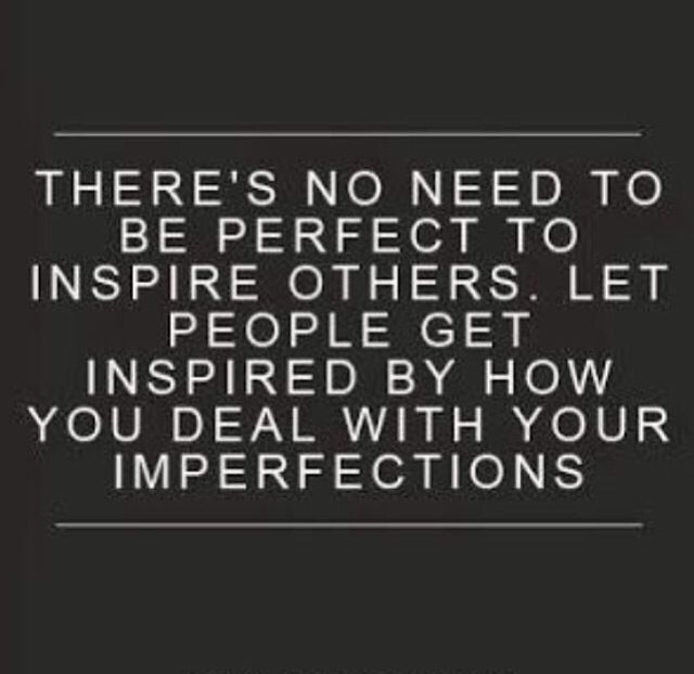 inspire others inspiration quotes pinterest