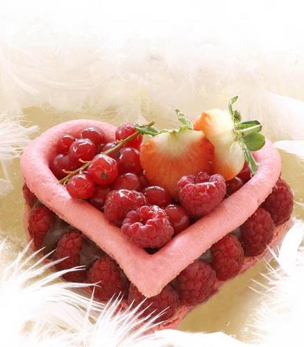 images 4 valentines