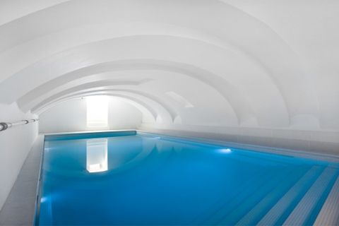 Zenden Hotel and Swimclub
