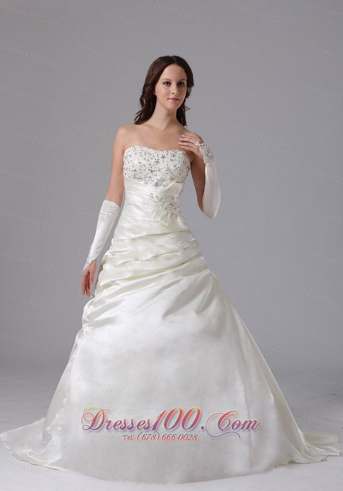 for Plus size wedding dresses minneapolis mn