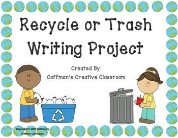 The Effects of Paper Recycling and its Environmental Impact