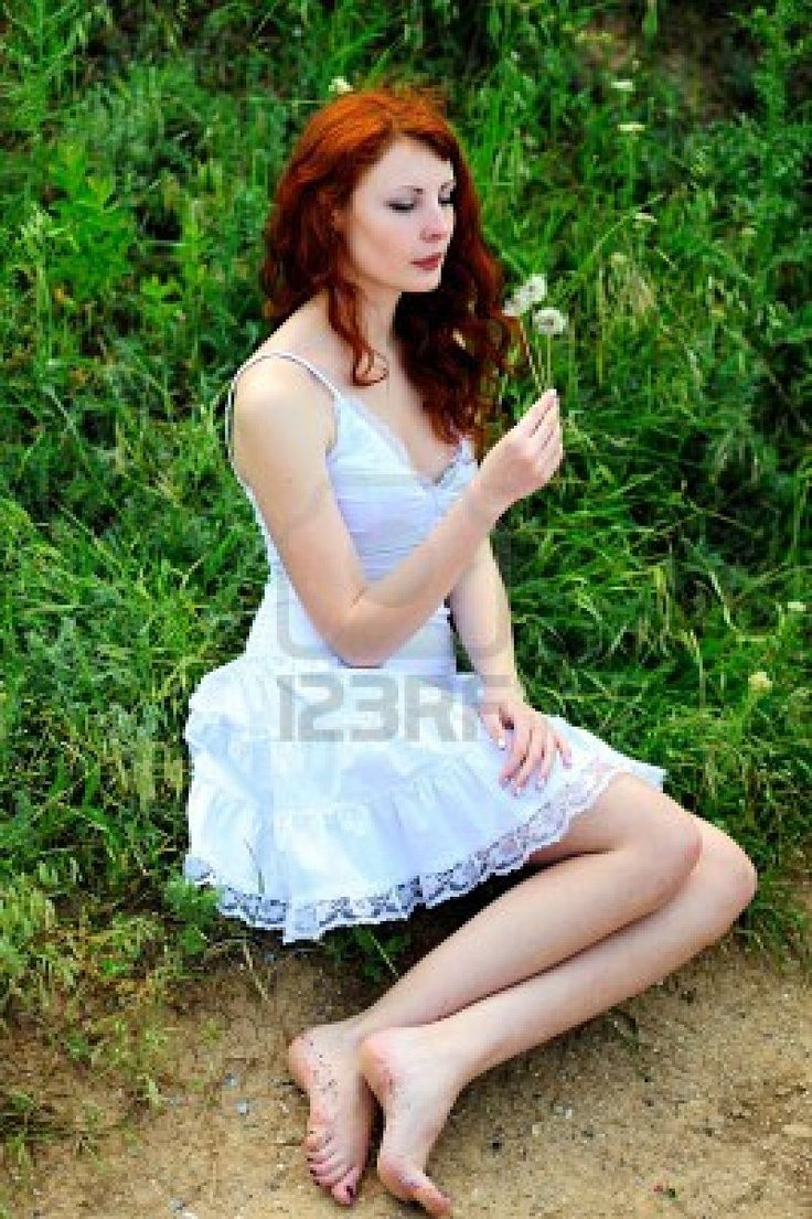 image Very cute pale redhead gets ir rimming and anal fucking