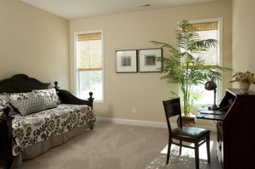 Best Small Office In Guest Room W O R K S P A C E S Pinterest 400 x 300