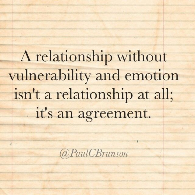 a lack of emotion is not a relationship quotes pinterest