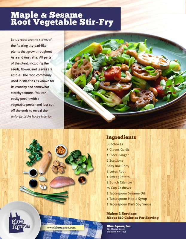 ... cashew cream cashew chicken sunchoke and cashew stir fry recipes