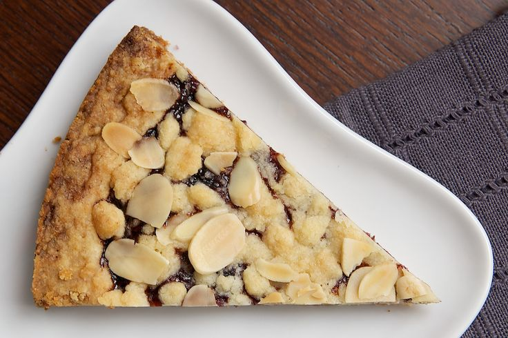 crostata with cheddar crust apple crostata with crystallized ginger ...