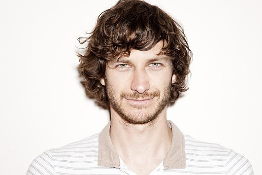 FINE, gotye.  i give in.  some things are worth the hype...(or, whatever.)