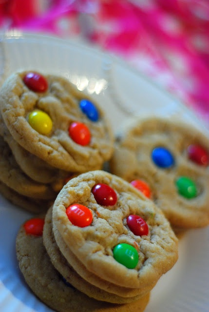 cookies | Cookie Recipes | Pinterest
