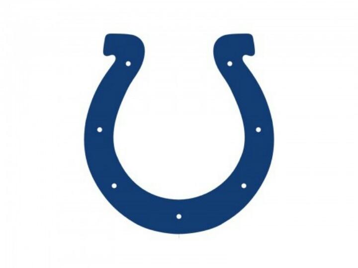 Image Result For Colts