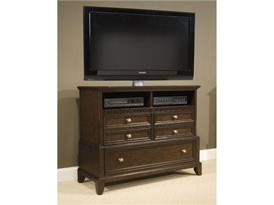 Jackson Furniture pany Desks