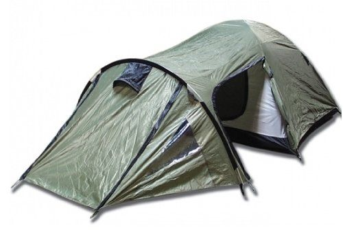 tents/3seasontents/  hunting,camping tents, camping,camping gear, 3