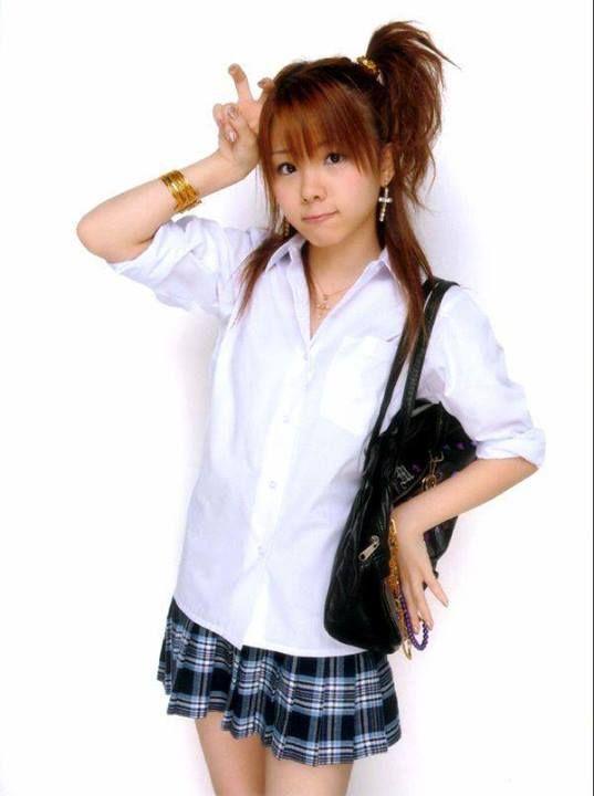 japan school uniform pics just b cause. Black Bedroom Furniture Sets. Home Design Ideas