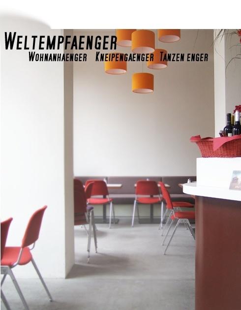 Anklamer strasse 27 10115 berlin httpwww weltempfaenger berlin