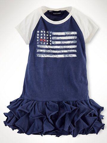 ralph lauren 4th of july apparel