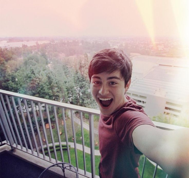 Riley McDonough | Before You Exit!!!!! | Pinterest