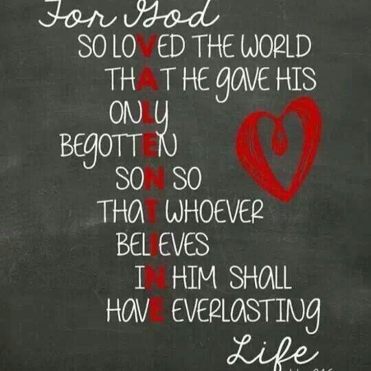 happy valentines jesus