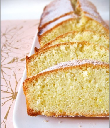 pound cake clementine pound cake avocado pound cake light and airy ...