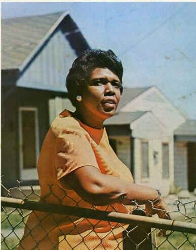 Barbara Jordan : Barbara Jordan In 1967 she was elected to a seat in the Texas Senate ...
