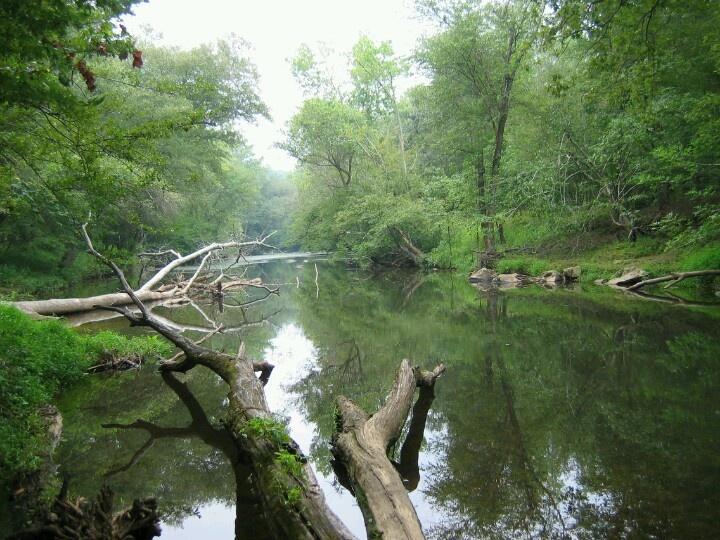 Eno River  North Carolina   Magical Spaces   Pinterest
