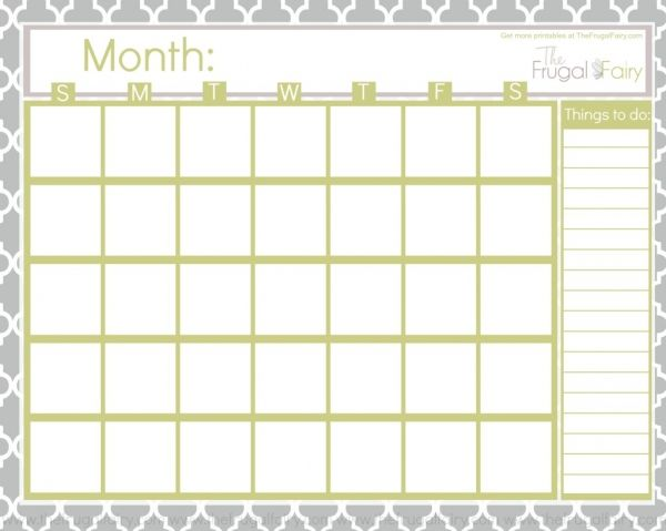 72 best calendar design images on Pinterest | Calendar design ...