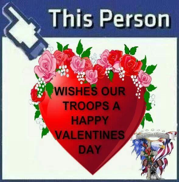happy valentine pictures
