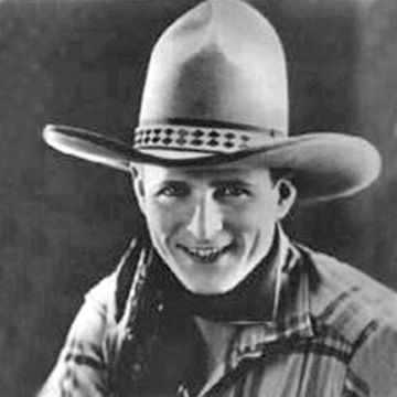 1890 movie stars famous cowboys and cowboy names