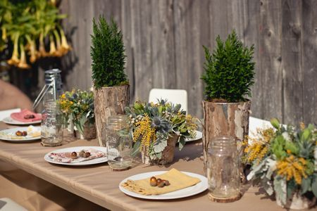 camping theme camping themed wedding pinterest