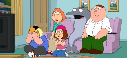 watch family guy online free valentine's day