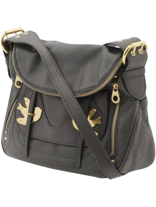 I regret not buying this handbag to this day:(