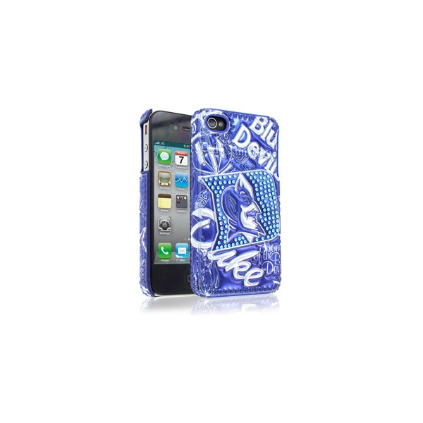 Pin by Cell Phone Cases on Cell Phone Cases u0026 Mobile Accessories : Pi ...