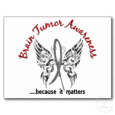 Brain Cancer Ribbon Clip Art Clipart Best Brain Cancer Symbol