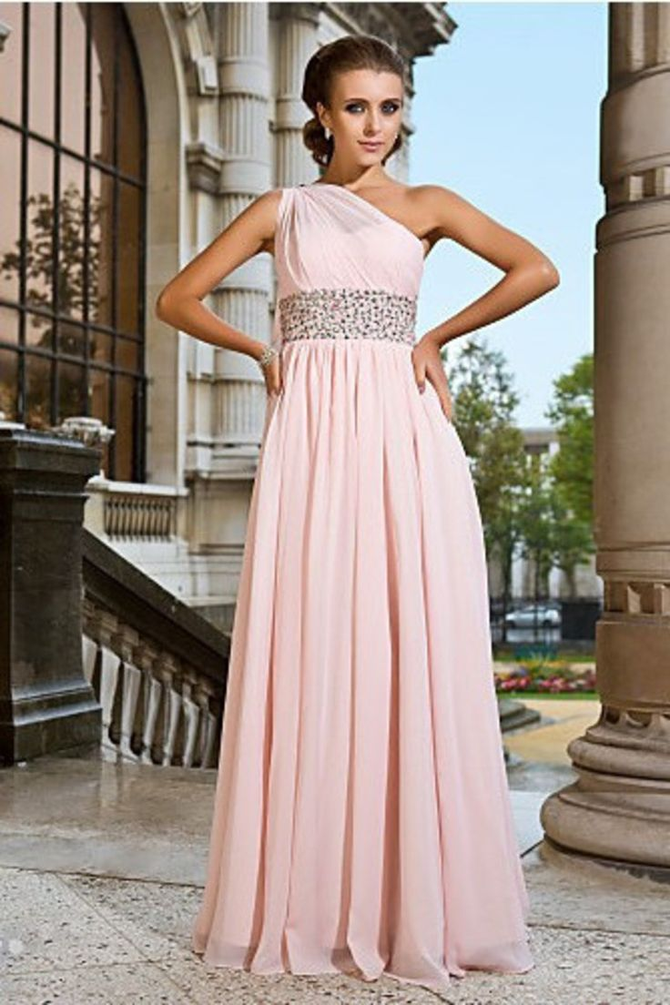 Donate Prom Dresses Lincoln Ne - Homecoming Prom Dresses