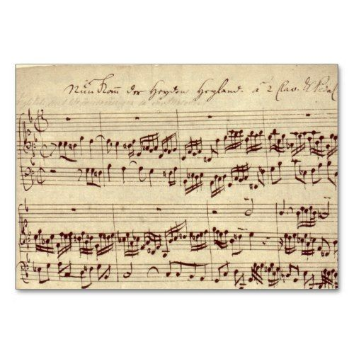 Musical Wallpaper Borders: Pin Old-music-notes-musical-note-wallpaper-borders-picture