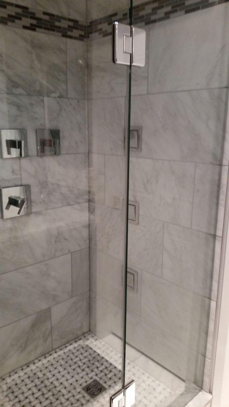 Kohler Shower Enclosures Glass
