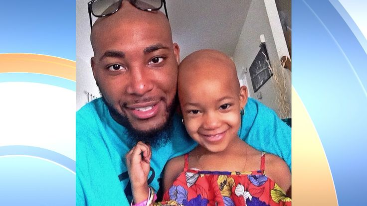 Bengals re-sign player to help him support daughter with cancer