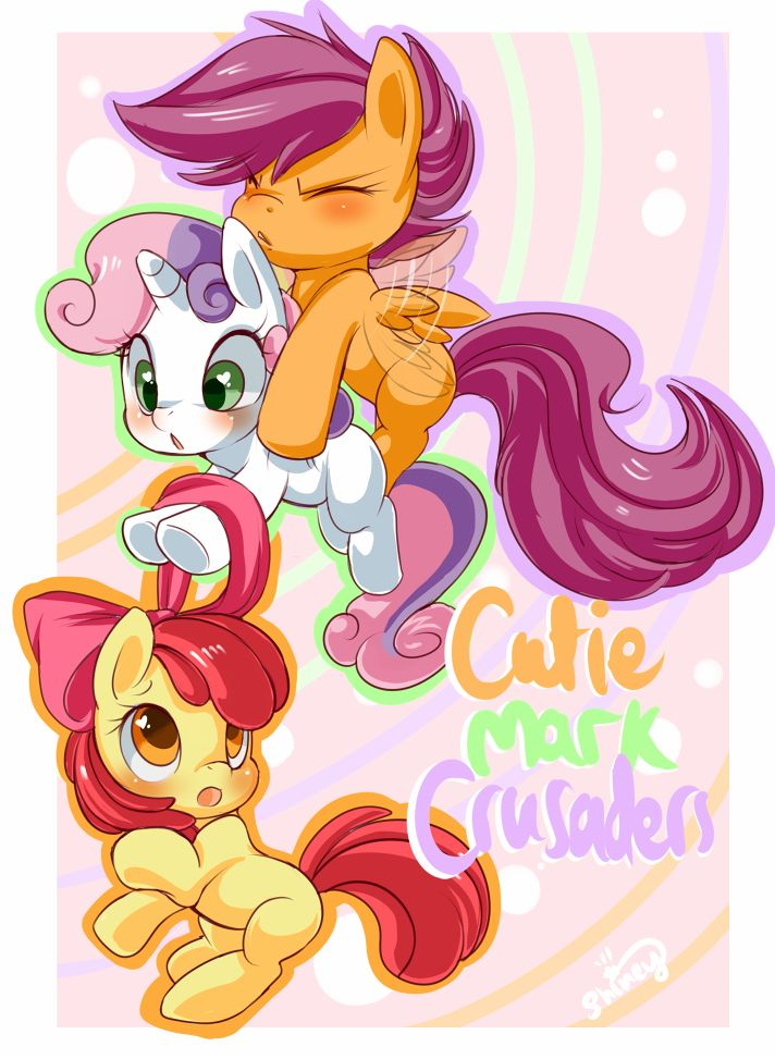 my little pony valentine's day cards