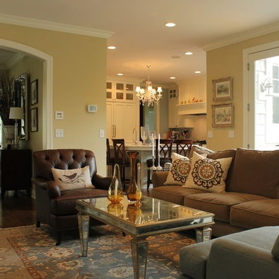 cape cod house living room design pinterest