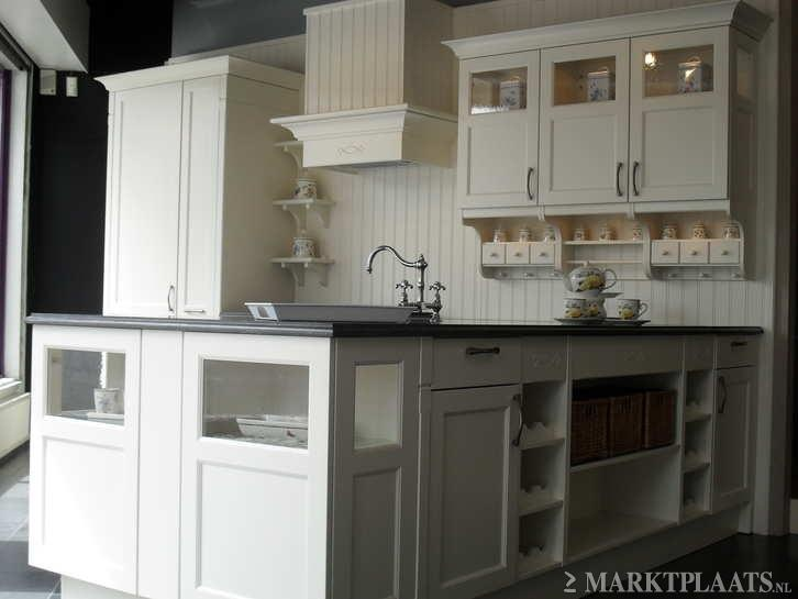 Complete Keuken Marktplaats : hardstenen blad – Huis en Inrichting – Keuken Complete keukens